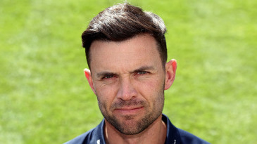 James Franklin has been appointed Durham Lead High Performance Coach