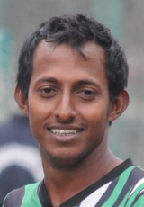 Mohammad Murad Khan