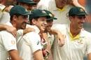 Paine feels the win over Sri Lanka has provided Australia a blueprint for success against stronger opponents, Australia v Sri Lanka, 2nd Test, Canberra, 4th day, February 4, 2019