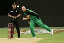 Michael Beer moved to Melbourne Stars from Perth Scorchers