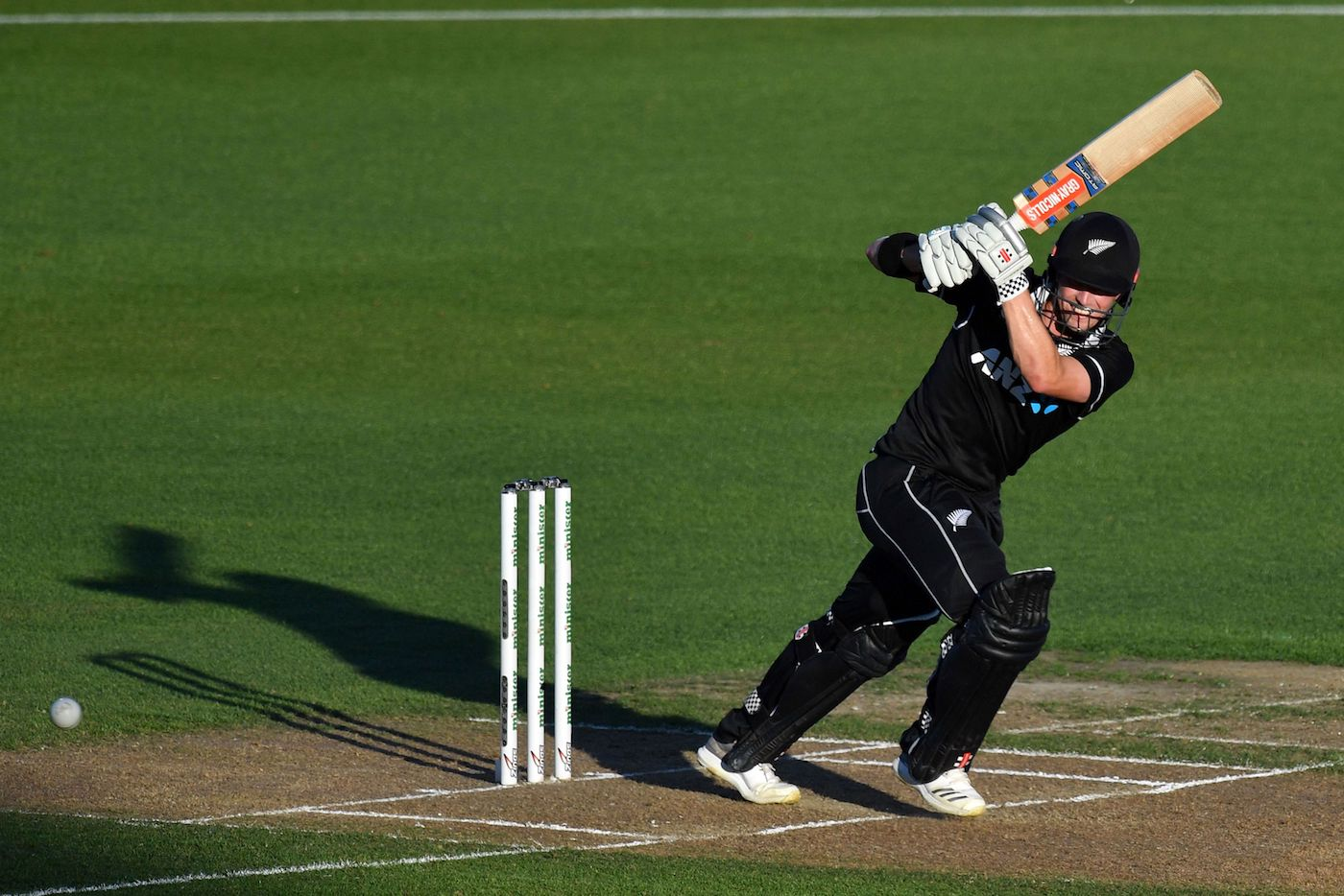 ICC World Cup 2019: Match 37, Australia vs New Zealand – New Zealand's Predicted Playing XI