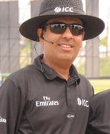 Rahul Asher
