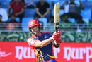 Liam Livingstone plays the pull, Karachi Kings v Multan Sultans, PSL 2019, Dubai, February 15, 2019