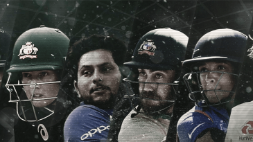 ESPNcricinfo Awards 2018 header