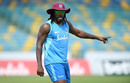 Chris Gayle is back in the fold for West Indies, Barbados, February 19, 2019