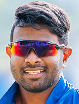 Adeesha Nirmal Nanayakkara