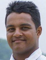 RWS Ranawaka Herath Mudiyanselage Bawantha Dharshana Udangamuwa