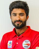 Jay Virambhai Odedra