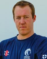Adrian Neill