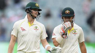 Steven Smith and David Warner still face challenges on their international returns