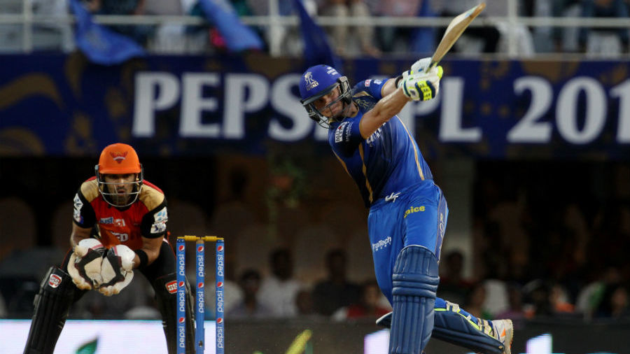 Steven Smith targeting return to action in Rajasthan Royals' season opener