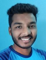 Hamidul Islam Shimul