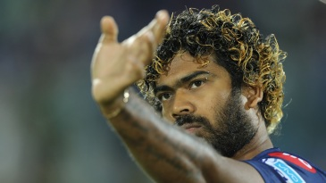 Lasith Malinga has been allowed to skip the domestic one-day tournament