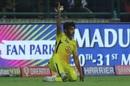 Shardul Thakur pulled off a stunner, Delhi Capitals v Chennai Super Kings, Indian Premier League 2019, New Delhi, March 26, 2019