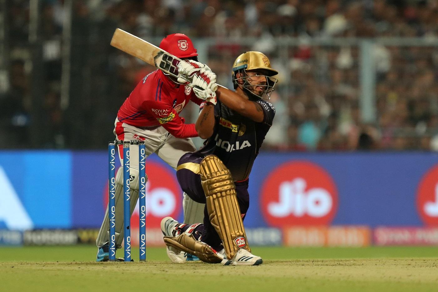 IPL 2019: Match 6, KKR vs KXIP - Twitter Rejoices As Kolkata Knight Riders Script Consecutive Wins 2