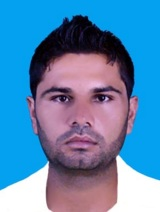Asad Afridi
