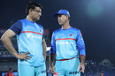 Sourav Ganguly and Ricky Ponting have a tough task ahead of them as team advisor and coach, Delhi Capitals v Sunrisers Hyderabad, IPL 2019, Delhi, April 4, 2019