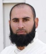 Imran Janat