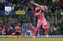 Shreyas Gopal kept his calm to take Royals over the line, Mumbai Indians v Rajasthan Royals, IPL 2019, Mumbai, April 13, 2019