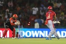 KL Rahul is stumped by Parthiv Patel, Kings XI Punjab v Royal Challengers Bangalore, IPL 2019, Mohali, April 13, 2019