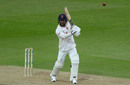 Ryan ten Doeschate played a counterattacking hand, Surrey v Essex, County Championship, Division One, The Oval, April 12, 2019
