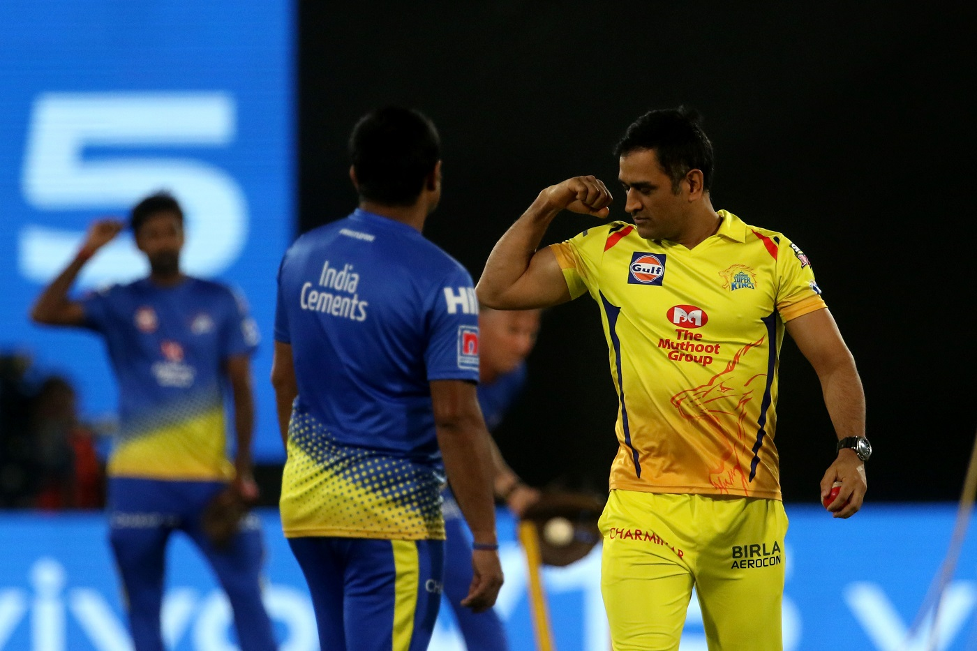 Ms Dhoni Retirement The Best Of Ms Dhoni In Quotes Posted by katrina at 12:00 am 0 comments. ms dhoni retirement the best of ms