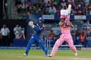 Riyan Parag played an important hand, Rajasthan Royals v Mumbai Indians, IPL 2019, Jaipur, April 20, 2019