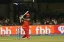 Parthiv Patel got off to a bright start, Royal Challengers Bangalore v Kings XI Punjab, IPL 2019, Bengaluru, April 24, 2019