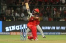 Party Patel lit up Bengaluru, Royal Challengers Bangalore v Kings XI Punjab, IPL 2019, Bengaluru, April 24, 2019