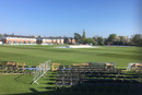 South Northumberland CC is set to host Durham's Royal London game against Lancashire, Gosforth, April 29, 2019