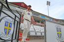 Paul Collingwood grew up playing at Shotley Bridge CC, Durham v Middlesex, Specsavers Championship, Division Two, Chester-le-Street, September 26, 2018