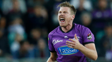 James Faulkner's initial Instagram post was widely reported