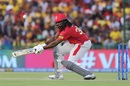 Chris Gayle played a supporting role to KL Rahul for the best part, Kings XI Punjab v Chennai Super Kings, IPL 2019, Mohali, May 5, 2019