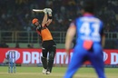 Martin Guptill goes big, Delhi Capitals v Sunrisers Hyderabad, IPL 2019 Eliminator, Vishakhapatnam, May 8, 2019