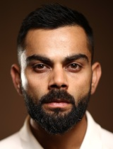 Virat Kohli Check Kohli S News Career Age Rankings