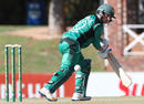 Nahida Khan top-scored for Pakistan, South Africa v Pakistan, 2nd WODI, Potchefstroom, May 9, 2019