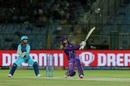 Danielle Wyatt goes aerial, Velocity v Supernovas, Women's T20 Challenge, Jaipur, May 9, 2019