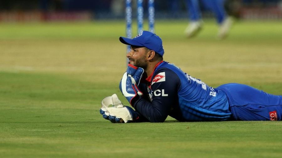 Cricket Photos Global Espncricinfo Com