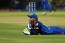 Rishabh Pant wonders where it all went wrong, Chennai Super Kings v Delhi Capitals, IPL 2019 Qualifier 2, Visakhapatnam, May 10, 2019