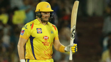 Shane Watson Photos Get Watsons Latest Images