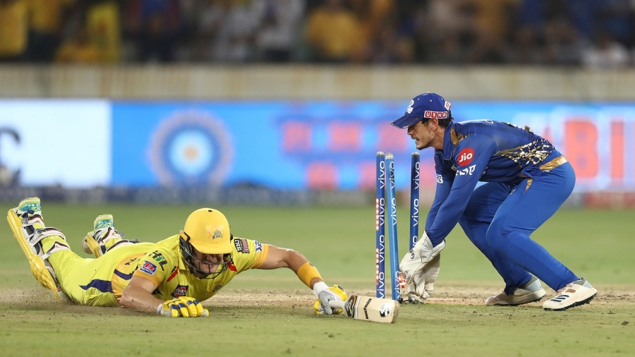 Cricket Photos Chennai Super Kings Espncricinfo Com