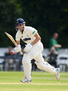 Charlie Hemphrey notched a half-century, Glamorgan v Gloucestershire, County Championship, Newport, 2nd day, May 16, 2019