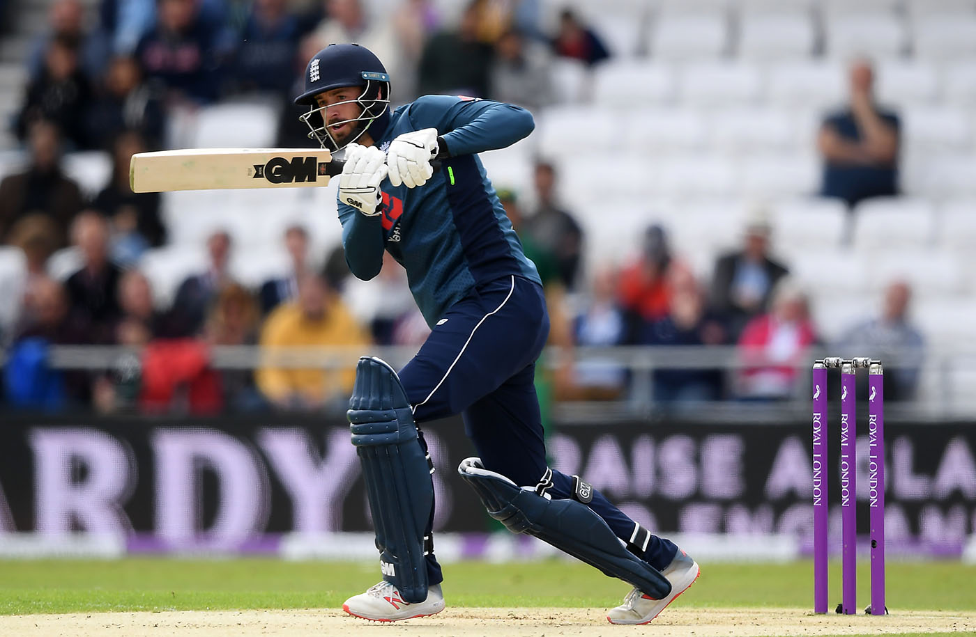 ICC World Cup 2019: Match 24, England vs Afghanistan - England's Predicted Playing XI