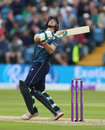 Jos Buttler skies one during his innings, England v Pakistan, 5th ODI, Headingley, May 19, 2019