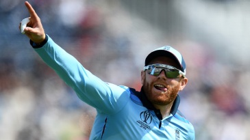 Jonny Bairstow rejoices after taking a catch of his IPL teammate David Warner