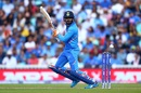 Ravindra Jadeja made a good account of himself in tough conditions, India vs New Zealand, World Cup 2019, warm-up, The Oval, May 25, 2019