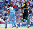 Inzamam-ul-Haq had a poor World Cup in 2003