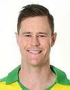 Jason Behrendorff, CSK Team 2021, KreedOn