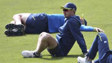 Dale Steyn's second shoulder injury has not responded to treatment