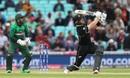 Martin Guptill goes big, Bangladesh v New Zealand, World Cup 2019, The Oval, June 5, 2019